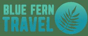 Blue Fern Travel