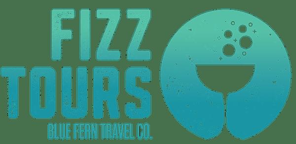 Fizz Tours