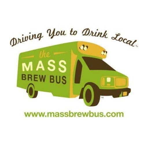 Boston's Best Craft Beer Tours   Mass Brew Bus