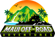 Maui Off Road Adventures