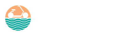 iRide San Diego