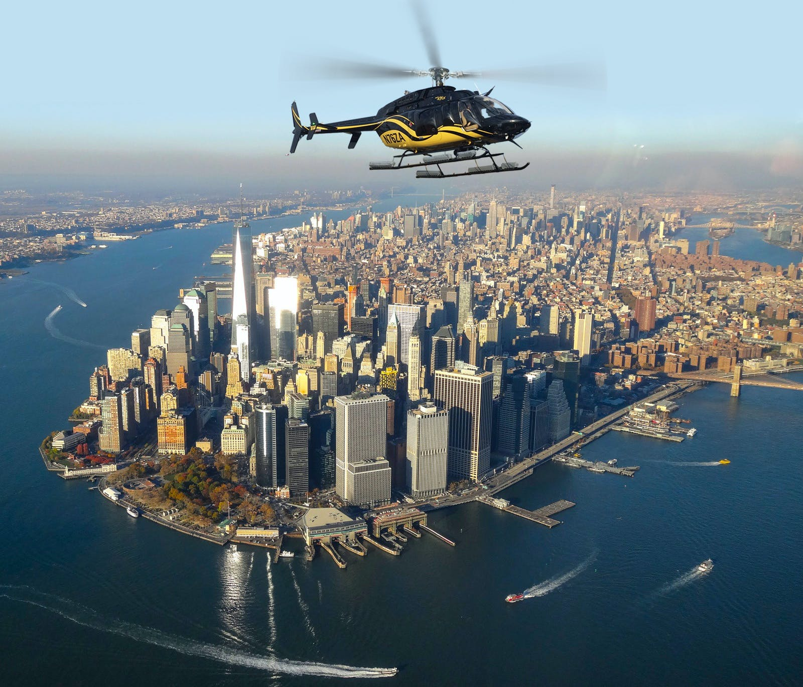 Nyc Helicopter Tours Deals Lamoureph Blog