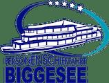 Personenschifffahrt Biggesee