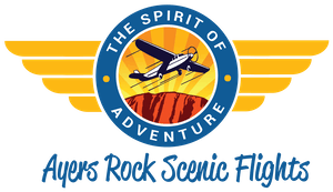 Ayers Rock Scenic Flights