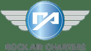 Rock Air Charter