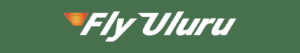 Fly Uluru