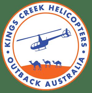 Kings Creek Helicopters