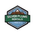 Silver Plume Rentals