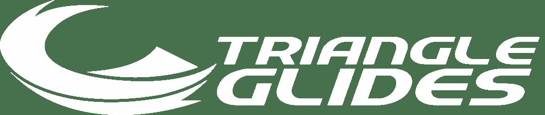 TriangleGlides_icon_white (2)