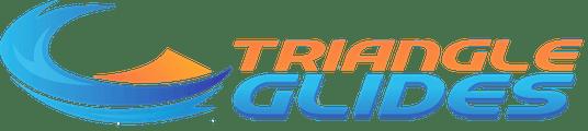 Triangle Glides