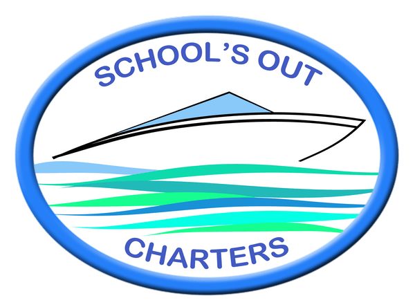 School's Out Charters