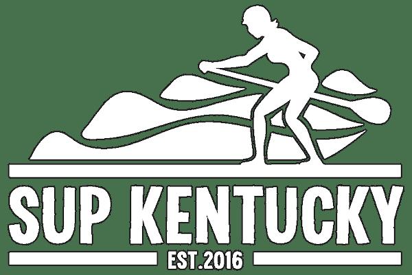 SUP Kentucky