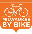 Milwaukee By Bike