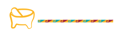 Oaxaca Eats Food Tours