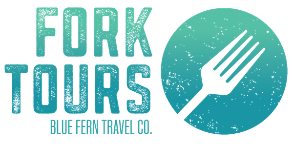 Fork Tours