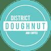 District Doughnut