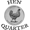 Hen Quarter