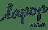 Lapop
