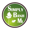 Simply Bahn Mi