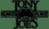 Tony & Joes