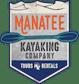 Manatee Kayaking Company
