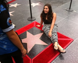 Her-Own-Star-on-the-Hollywood-Walk-of-Fame