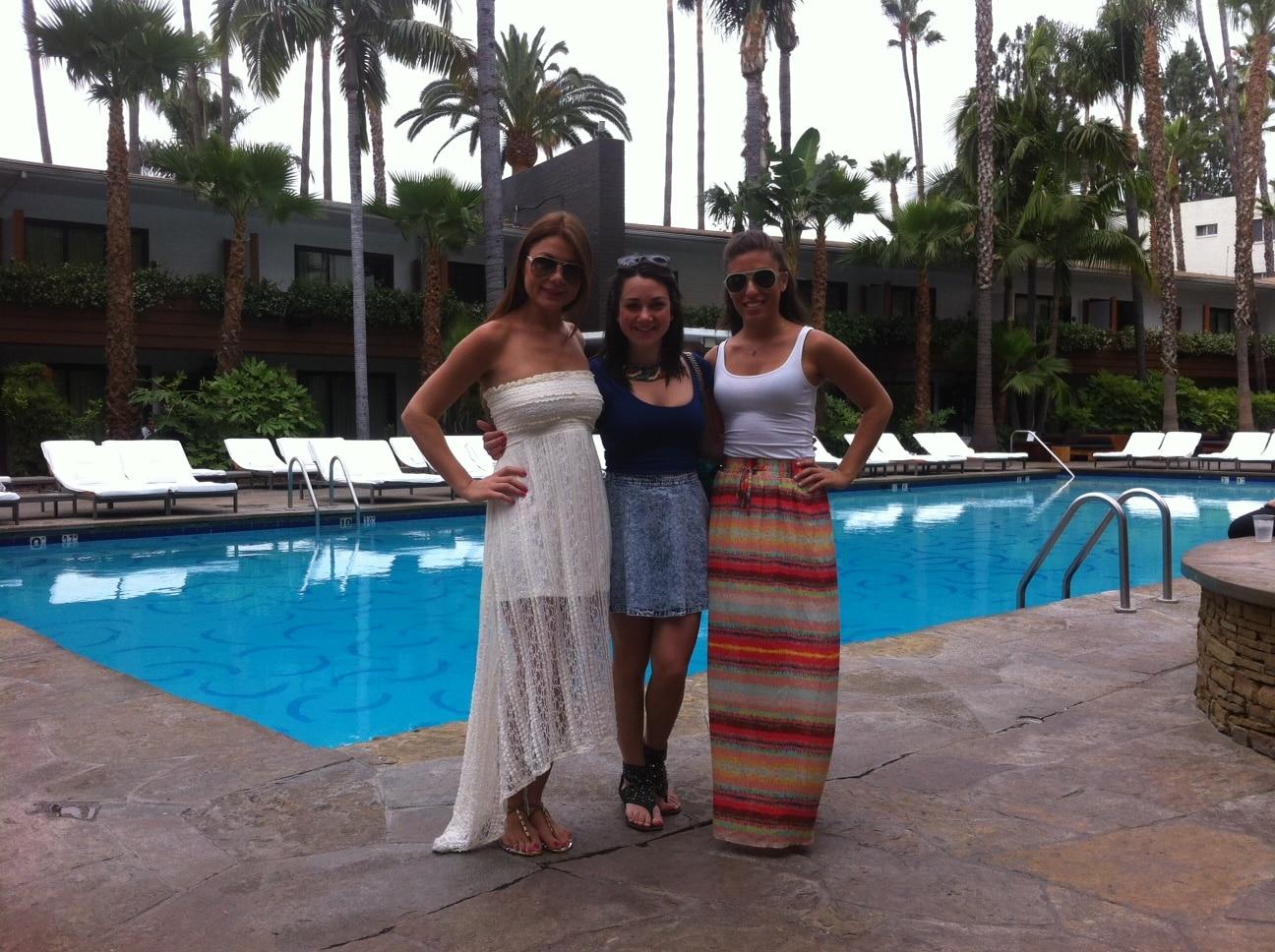 roosevelt-hotel-pool