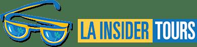 LA Insider Tours