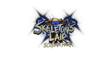 Skeleton's Lair Scream Park