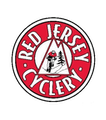 The Red Jersey Cyclery