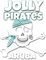 Jolly Pirates