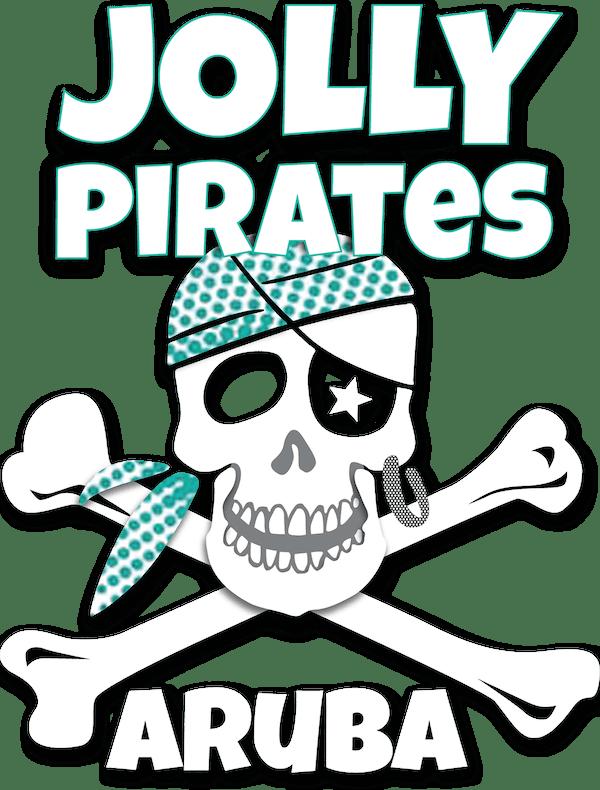 Jolly Pirates Aruba