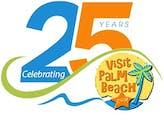 Visit Palm Beach