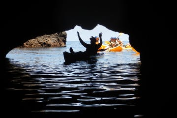 caves-and-coves