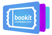 BookItCharleston