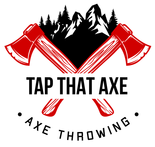 Tap That Axe Bar & Grill