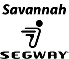 Savannah Segway