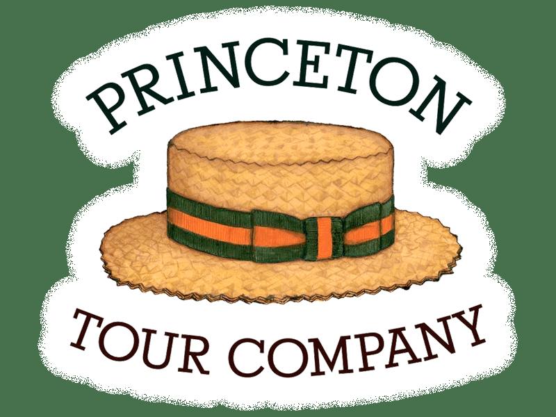 princeton-tour-company-logo