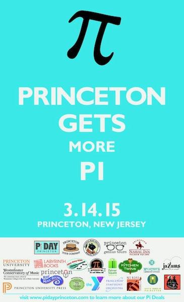 pi_day_princeton_2015