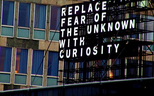 fear-of-the-unknown