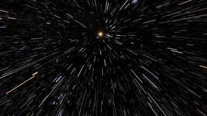 jasper to Jupiter new planetarium experience