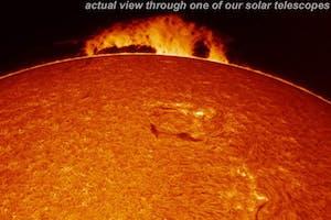 solar_view_jasper_planetarium