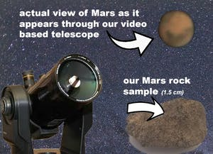 telescope_experience_mars