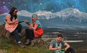 food_tours_jasper_planetarium