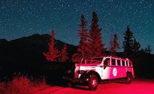 jammer_dark_sky_bus_jasper_planetarium