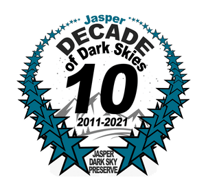 jasper_decade_dark_skies_planetarium