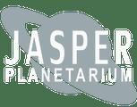 jasper planetarium logo
