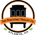The Peachtree Trolley Co