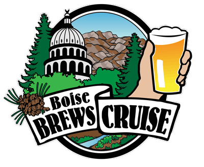 Boise Brews Cruise