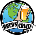 Brews Cruise